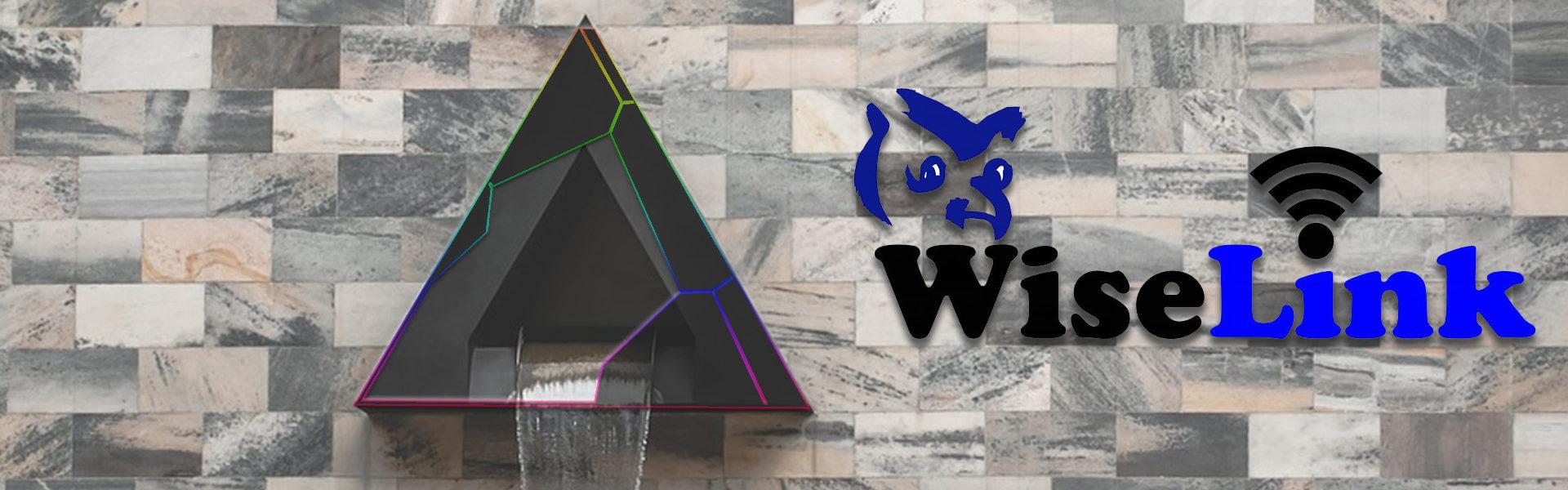 Wiselink newcastle